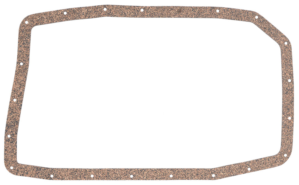 99103 - GASKET PAN (6HP26 BMW/FORD) CORK | Transmissions